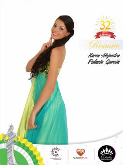 Karen Alejandra Palacio G. - Racaurte