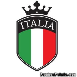 STAR ITALIANA