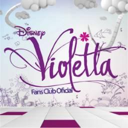 @ViolettaOficial