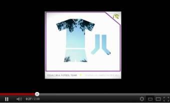 Killian http://www.youtube.com/watch?v=v4zZc3GhTt8&feature=youtu.be