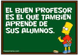 Frases Bart Simpson Poll