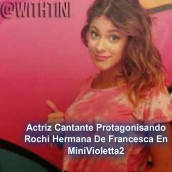 @WithTini