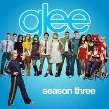 temporada 3