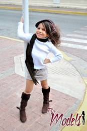 Marcia Torres
