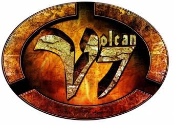 V7 VOLCAN