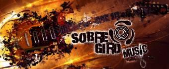 SOBREGIRO