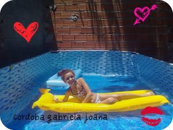 Joana Cordoba