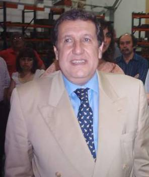 RAMON PUERTA