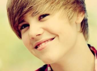 Justinnnn♥