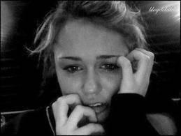 La Fea y Asquerosa De Miley Cyrus