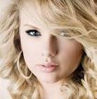 Taylor swifts