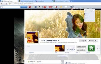~Sel Gomez Diosa~