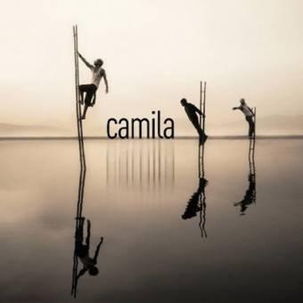 Camila - De Mi