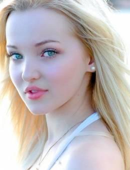 Las 14 Chicas Más Hermosas De Disney Channel Votación