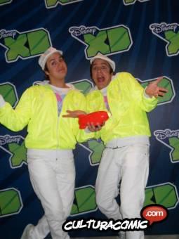 twinsm pop