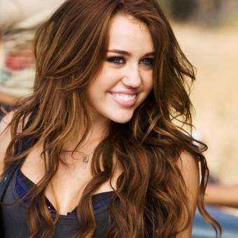 Miley_Fan:Jajajajaja M eparto