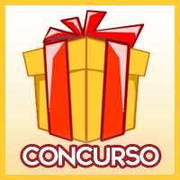 Concurso - DE 1