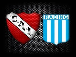 el clasico de avellaneda independiente vs racing club