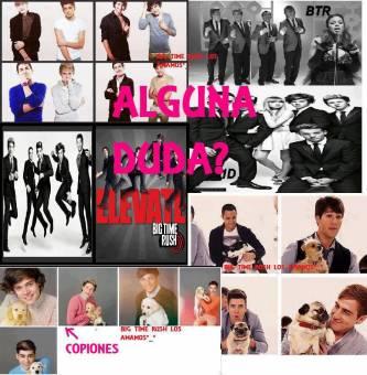 One Direction - y ay mas no solo eso