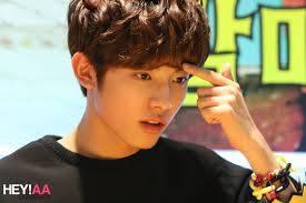Jin Hong (AA)