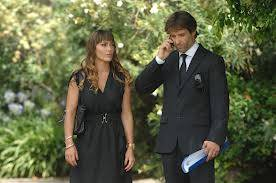 Lorenzo y Angie