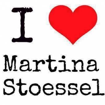 para martina stoessel si la amas y te gusta la foto vota