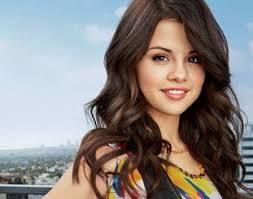 ,Selena gomez