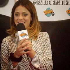 @smileformartina