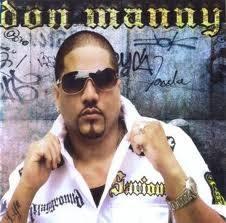 Don Manny