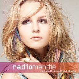 @RadioMendie