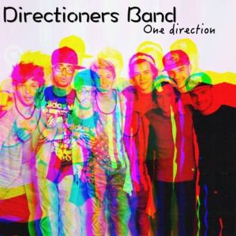Directioners Band