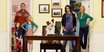 stan,el perro blogero