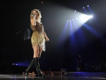Speak Now : Taylor Swift