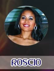 Miss Municipio Oriental Roscio