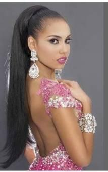 Priscilla Cardozo