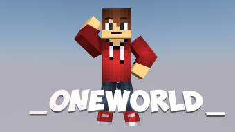 Nick Y Skin De Minecraft Premium Votación - Nombres de skins para minecraft 1 8 premium