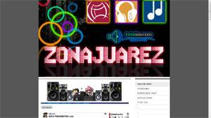 http://zonajuarez.jimdo.com/