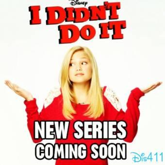 By Grupo Disney Channel News