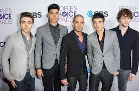 The Wanted :(