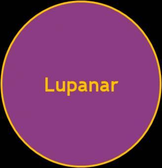Lupanar