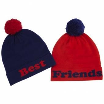 somos best friendS forever