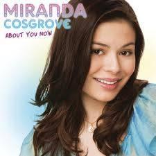 Miranda Cosgrove!!