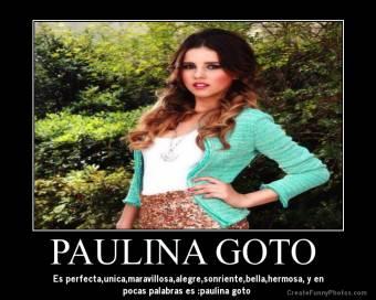 PAULINA GOTO (VALENTINA) MISS XV-EME15