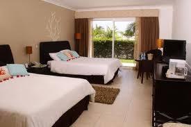 Playa Blanca tiene las mejores habitaciones