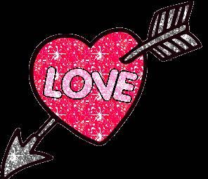 por tener un gran corazon