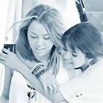 Miley (La mejor)