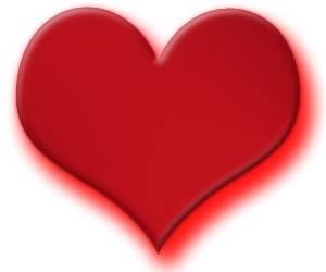 Porque Zendaya tiene un corazón grande y dulce