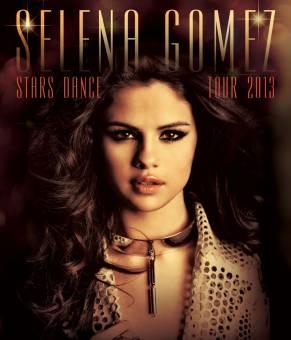 """Esta es la cancion de """"Love Will Remeber"""" interpretada por Selena Gomez.."""