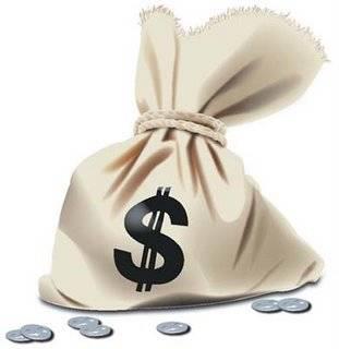 DOS PREMIOS DE DOS MILLONES Y MEDIO ($2.500.000)