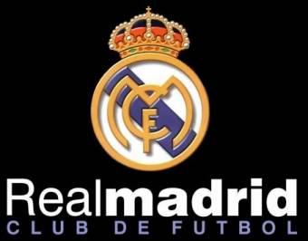 Real Madrid-(España)